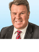 Paul Tierney, Colliers International - Adelaide (RLA 204)