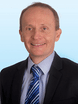 Baydn Dodds, Colliers International - Sunshine Coast