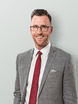 Nathan Dunn, Belle Property Retail Canberra  - KINGSTON