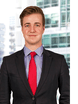 Tate Stubbs, JLL - Hotels & Hospitality Group