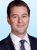 Edward Knowles, Colliers International - Geelong