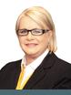 Lynda Burnside, Raine & Horne Commercial - Wollongong