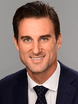 Liam Stewart, Investa Property Group - SYDNEY