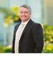 Clem Aynsley, Ray White Industrial - M1 North