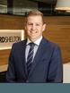 James Wagner, Allard Shelton Pty Ltd - Melbourne