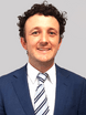 Addison Hunter, CI Australia Pty Limited