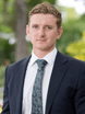 Matt Maranta, Ray White Industrial - Milton