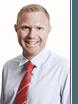 Jason Southcott, LJ Hooker Commercial - Brisbane