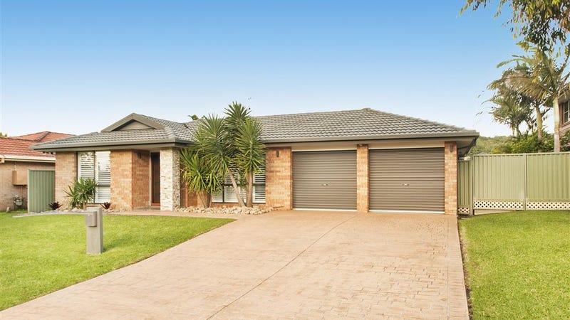 137 Ashburton Drive Albion Park NSW 2527