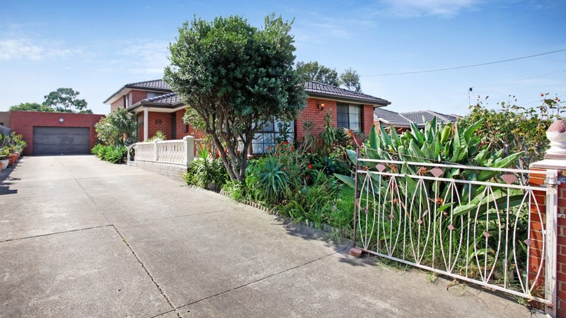 35 Sunhill Cres, Ardeer, Vic 3022