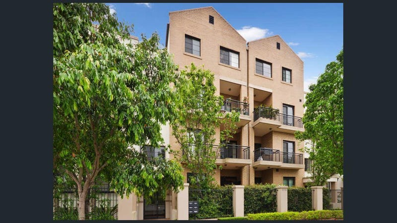 5/11-15 Refractory Court, Holroyd, NSW 2142