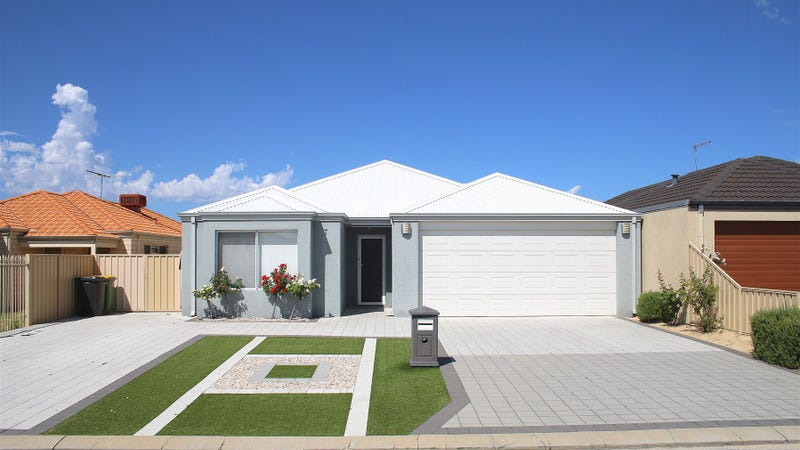7 Fawcett Cres, Canning Vale, WA 6155