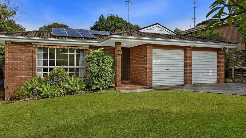 9 Bertram Road, Tumbi Umbi, NSW 2261