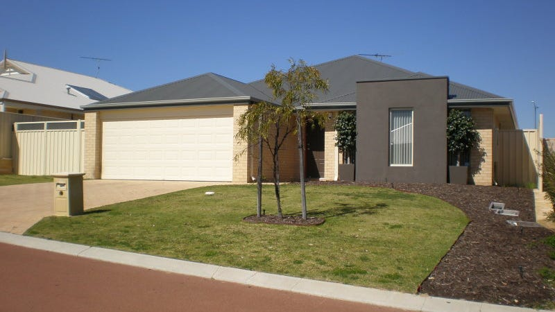 7 Friend Terrace, Baldivis, WA 6171