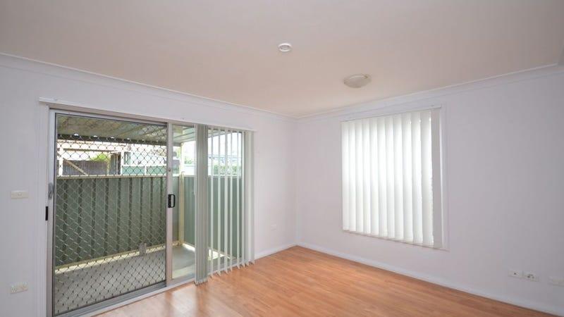 15A Hector Street, Umina Beach, NSW 2257