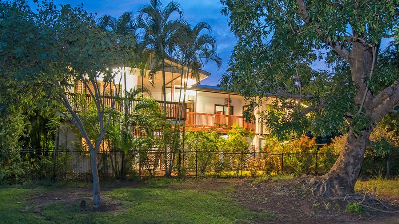 5 Grange Court, Marrara, NT 0812