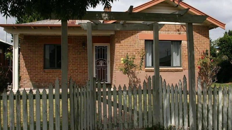 50 Opal Street, Goulburn, NSW 2580