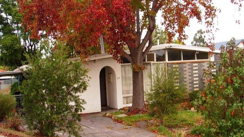 29 Annison Place, Morley, WA 6062