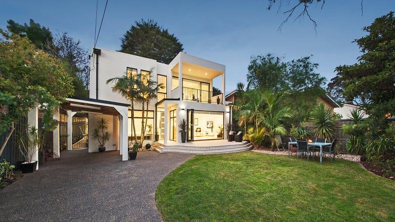 Property For Sale Mentone Victoria