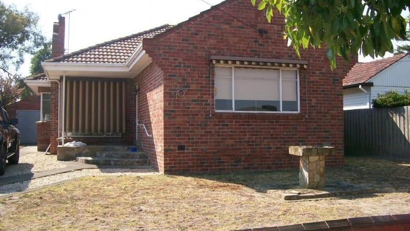 10 Malane Street, Bentleigh East, Vic 3165