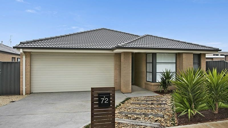 72 Royal Parade, Kilmore, Vic 3764