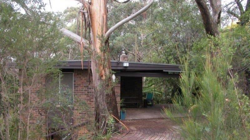 23 Edward Parade, Wentworth Falls, NSW 2782