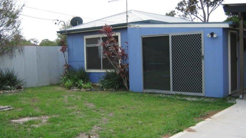 38 Clarence Street, Woolgoolga, NSW 2456