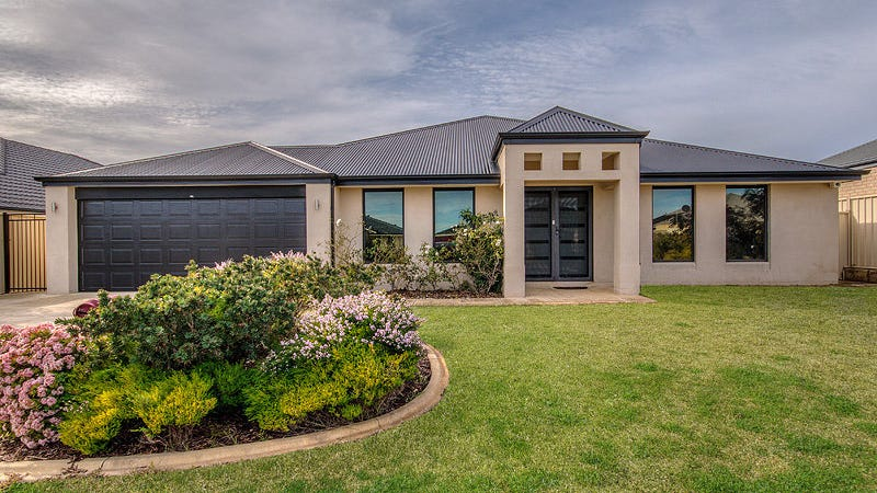 5 Rathbun Street, Secret Harbour, WA 6173