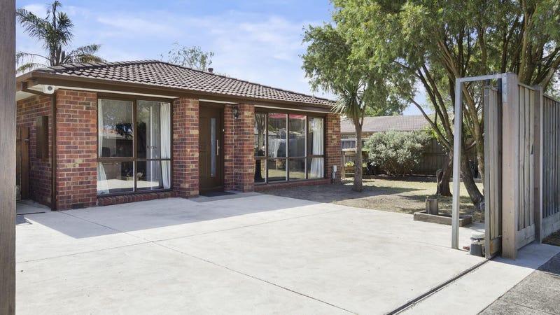 9 Granite Drive, Langwarrin, Vic 3910