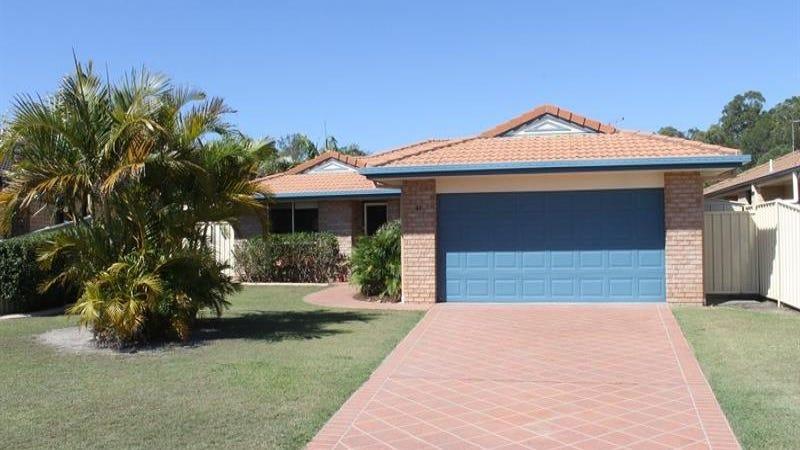 47 Harold Tory Drive, Yamba, NSW 2464