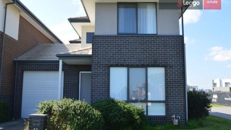 43 Lords Avenue, Mulgrave, Vic 3170