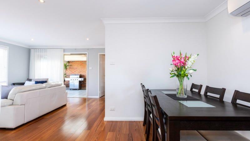 7/41 Brougham Street, East Gosford, NSW 2250