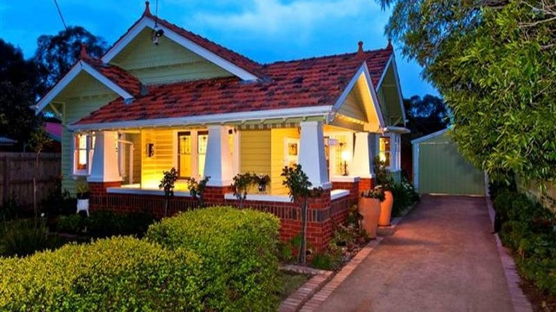 16 Appleby Court, Sunshine, Vic 3020
