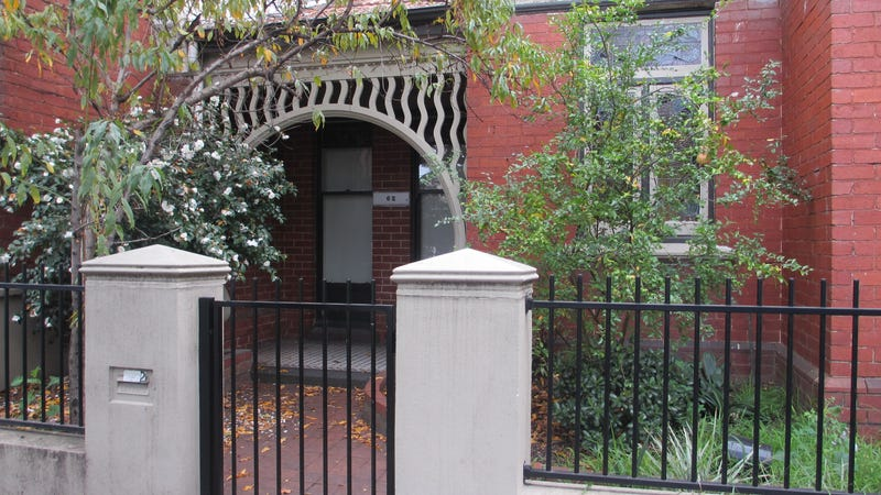 62 Ogrady Street, Albert Park, Vic 3206