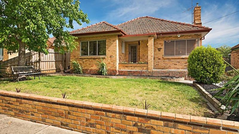 21 Howard Street, Reservoir, Vic 3073