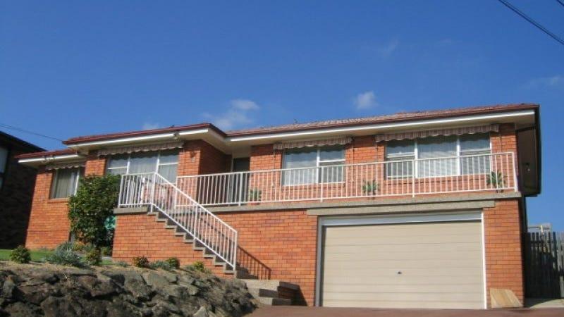 10 Reiby Drive, Baulkham Hills, NSW 2153