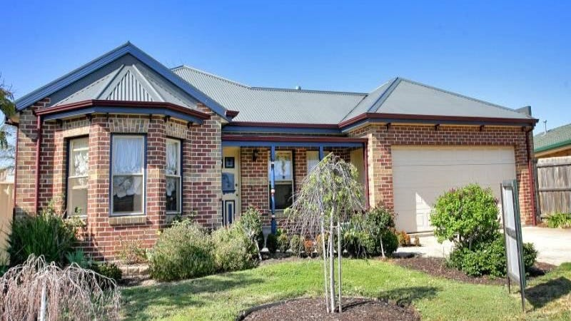 2/14 Carshalton Court, Hoppers Crossing, Vic 3029