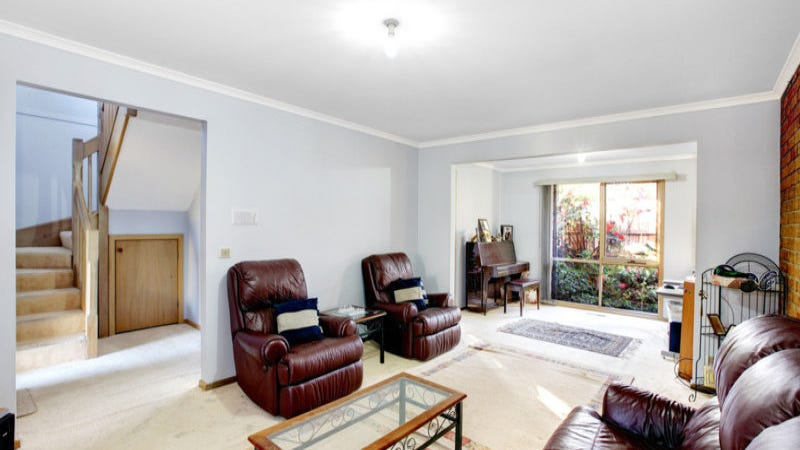 2/96 Tunstall Road, Donvale, Vic 3111