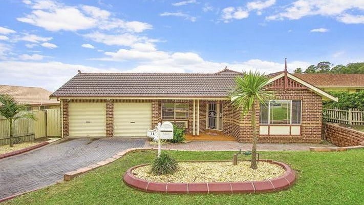 14 Nicole Close, Watanobbi, NSW 2259