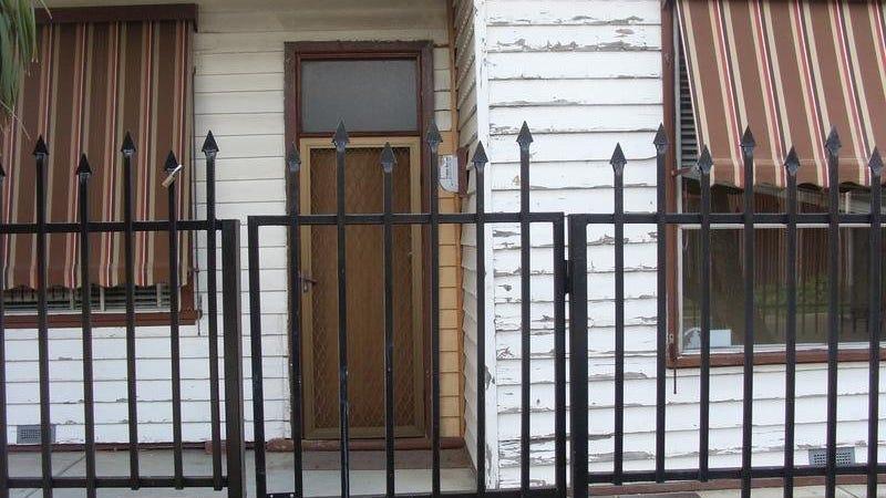 49 Wolverhampton Street, Footscray, Vic 3011