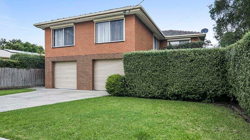 99 Neil Street, Bell Post Hill, Vic 3215