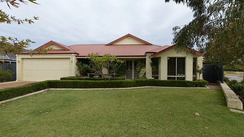 2 Devereux Cres, Aveley, WA 6069