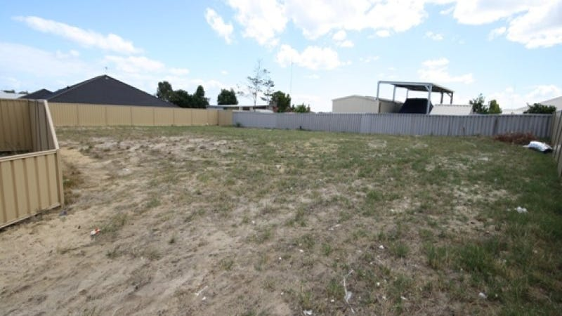 22 Cusworth Drive, Glen Iris, WA 6230