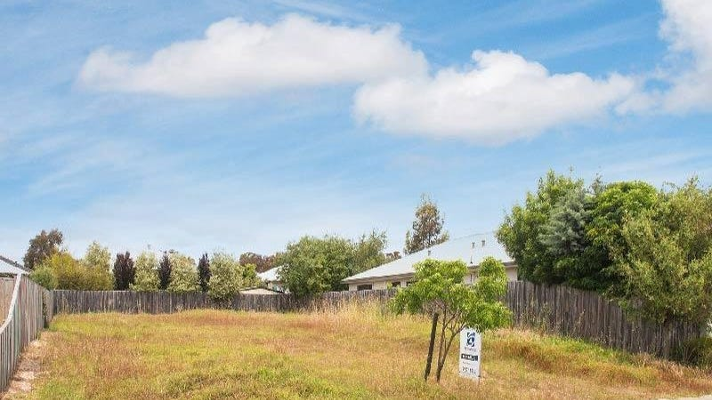 11 Lilac Link, Margaret River, WA 6285