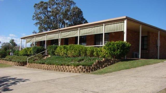 16 Campbell Street, Aberdeen, NSW 2336