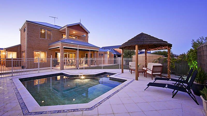 1 Mermaid Terrace, Singleton, WA 6175
