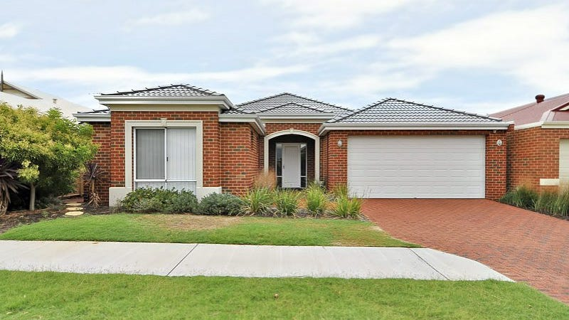 54 Claridge Circle, Thornlie, WA 6108