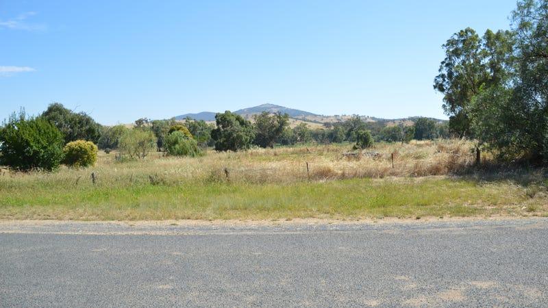 27 White Street, Bethungra, NSW 2590