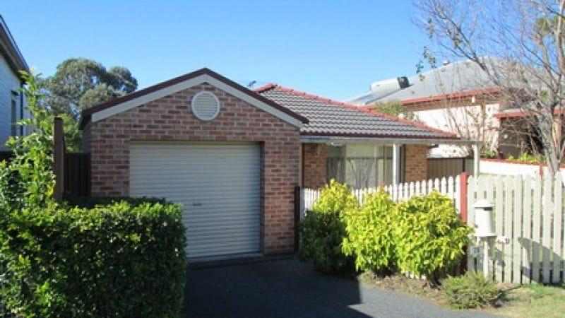28 Mayfield Street, Cessnock, NSW 2325