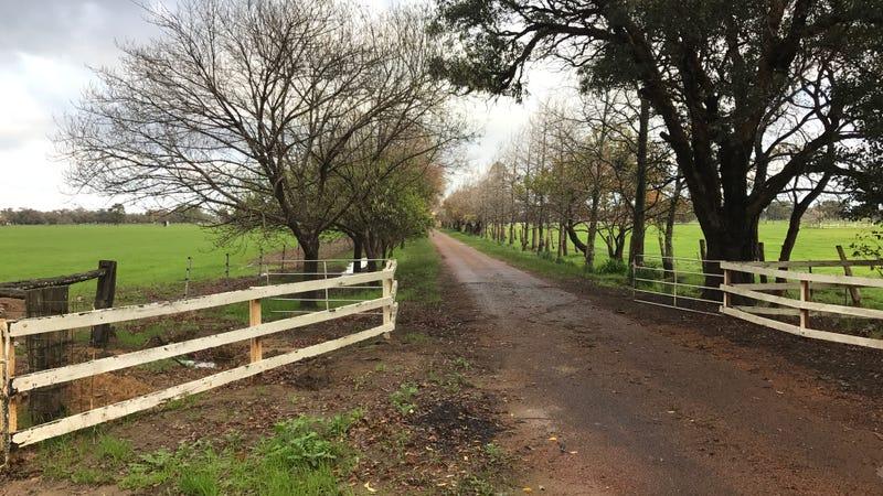 118 Homebush Road, Yarloop, WA 6218